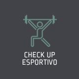 esportivo